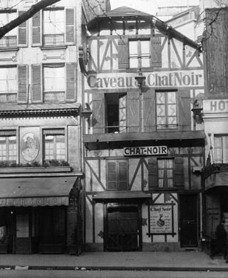 Le_Chat_noir_1929