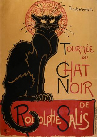 affiche-chatnoir