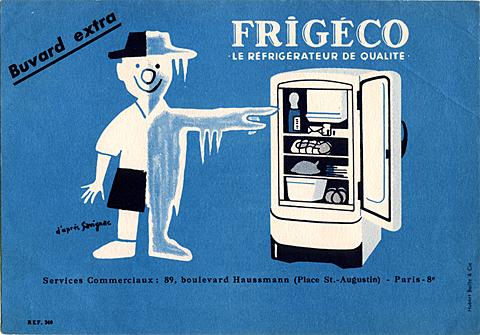 Buvard-savignac-Frigeco.jpg
