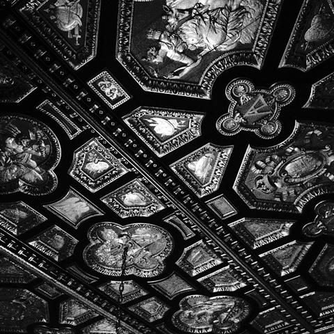 FB-plafond01.jpg