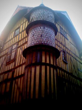 Troyes02.jpg