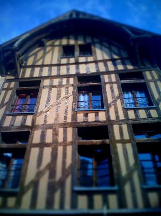 Troyes03.jpg