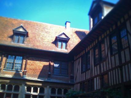 Troyes12.jpg
