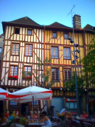 Troyes30.jpg