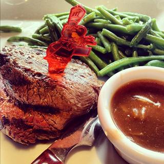 steakhippo.jpg