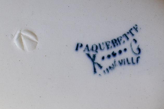KG Lunéville