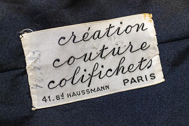 Création Couture Colifichets