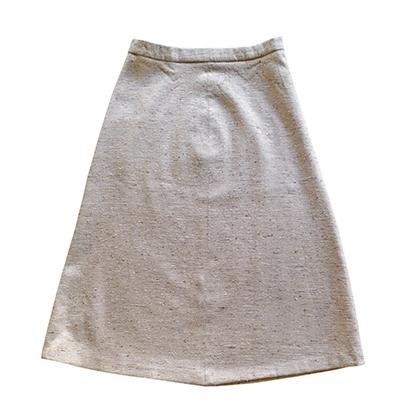 1970年代のスカート