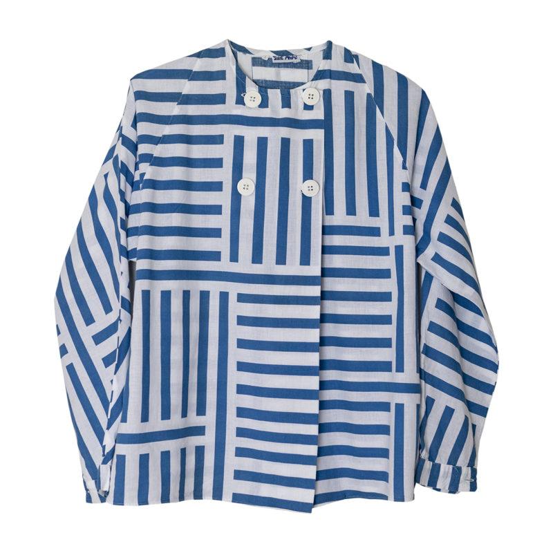 1970年代Saint Andréビーチシャツ