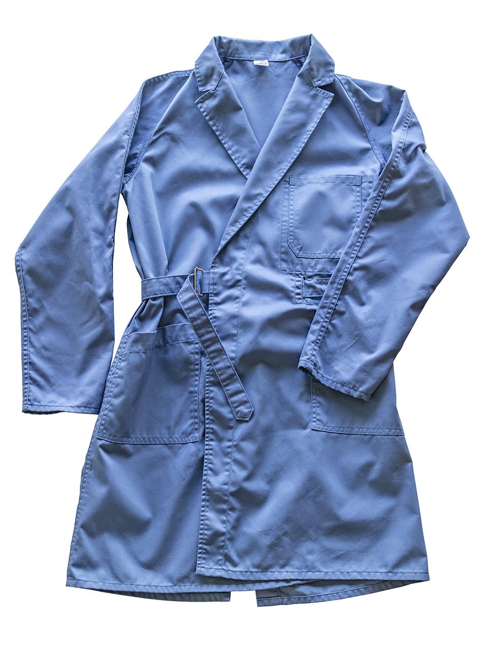 1990年ごろベルギー製ワークコート